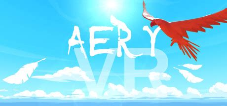 Added a button to enter passwords from your clipboard. FREE DOWNLOAD » Aery VR | Skidrow Cracked