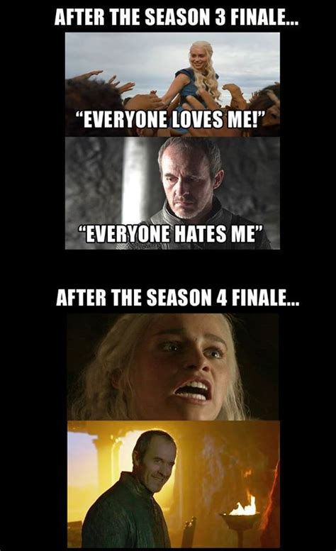 Stannis Baratheon Memes - 17 best images about stannis baratheon on pinterest davos game of thrones meme and the throne