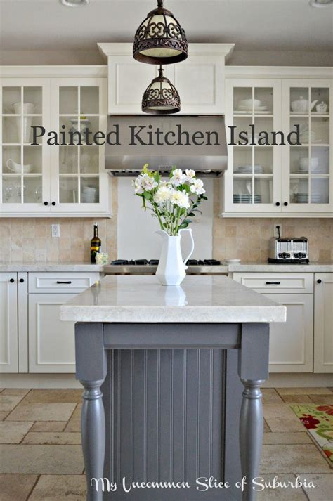 hometalk a diy kitchen makeover on a small budget hometalk kitchen island makeover