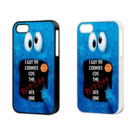 cookies on phone cookie 99 cookies phone for iphone 4 4s 5 5s