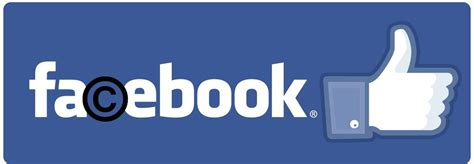 It Looks Like Facebook Are Finally Sorting Out Music