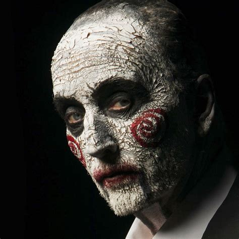 2,524 likes · 4 talking about this. Juegos Macabros Capitulo 1 - Jigsaw Wikipedia La ...
