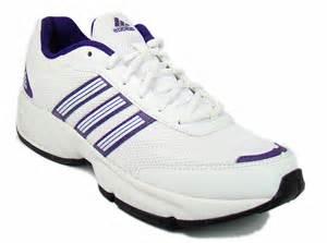 Adidas Sports Shoes Men
