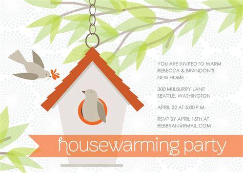 housewarming invitations cards housewarming invitation