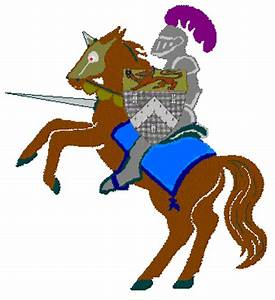Knight Clip Art | Clipart Panda - Free Clipart Images