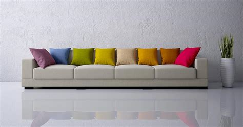 Customised Interior Design & Furniture Online  Buy Custom. Living Room Layout With Piano. Fancy Living Room Photos. Living Room Modern Tv Stand. Uttermost Living Room Tables. Ceiling Design In Living Room. Cheap Living Room Furniture Phoenix. Living Room Cafe Oradea. Vintage Living Room End Tables