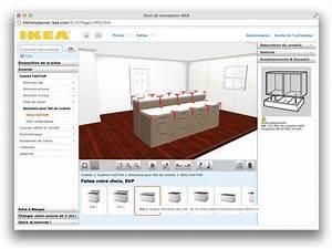 Ikea Plan De Cuisine : ikea plan cuisine cuisine en image ~ Farleysfitness.com Idées de Décoration