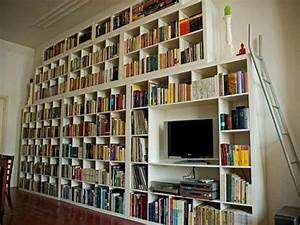 Bookshelf: astounding ikea bookshelf wall Wall Shelves ...