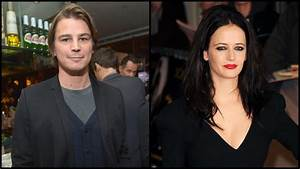 Eva Green, Josh Hartnett to Star in Showtime's 'Penny ...