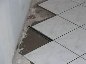 Joint Pour Carrelage : carrelage outils joint dilatation carrelage ~ Melissatoandfro.com Idées de Décoration