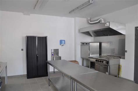 cours cuisine amiens les hébergements préparez votre séjour amiens office