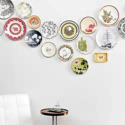 Decorative Wall Plates by Chinese Wall Plate Designs Iroonie Com