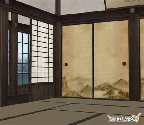 ` Japanese Room2 ` By Veirada On Deviantart