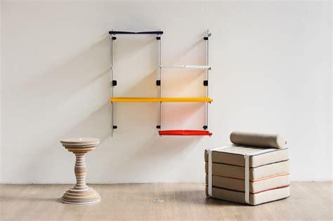 home design furnishings khalil jamal 39 s collection of furniture design