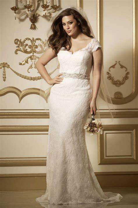 What Are The Best Solutions For Plus Size Brides Tips On. Ivory Lace Wedding Dresses Vintage. Empire Waist Wedding Dresses Online. English Country Wedding Dresses. Vintage Rustic Style Wedding Dresses. Big And Bold Wedding Dresses. Are Tulle Wedding Dresses Popular. Boho Wedding Dresses Essex. Vera Wang Wedding Dresses Gallery
