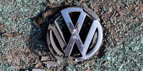 musterfeststellungsklage vw eintragen musterfeststellungsklage gegen vw 220 ber 81 000 dieselfahrer klagen mit taz de