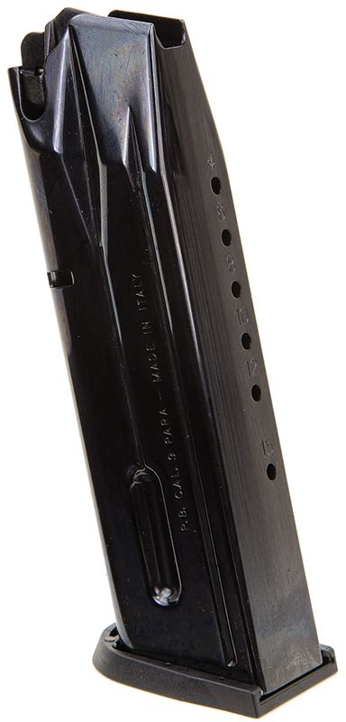 78417 Cypherstyles Coupon by Beretta Firearms Jm4px915 Px4 9mm Luger For Sale