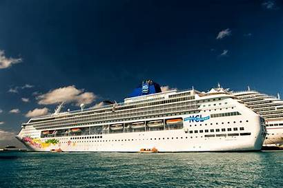 Cruise Sky Norwegian Ship Ships Think Hated