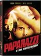 Paparazzi Movie (2004)