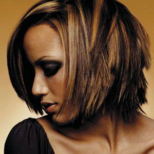 What Colors Go With Hair by New Hair Color Ideas Cool Hair Color Ideas 4 Go For