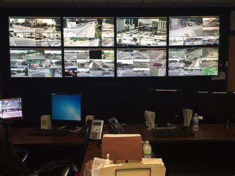 crime scene video analysis  high tech