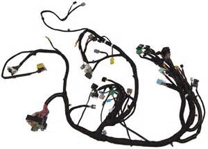 similiar oem gm wiring harness keywords gm instument panel wiring harness new oem discontinued item 22926776