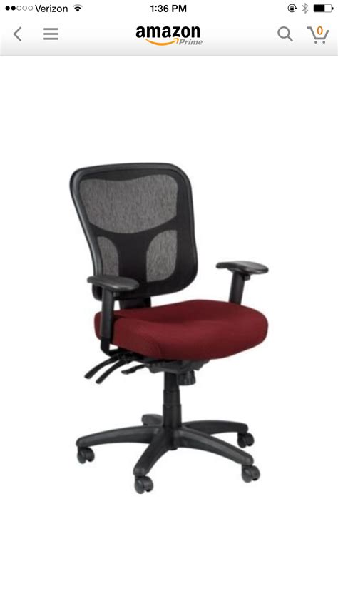 tempur pedic office chair tp8000 cheap random image of