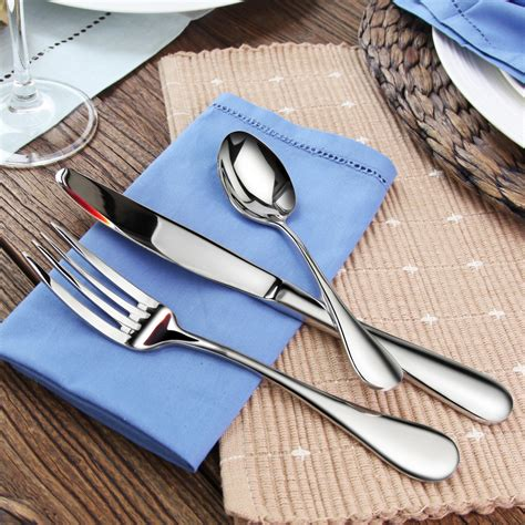 flatware stainless steel piece service rain sets star food silverware wayfair berg tableware rated cambridge stars