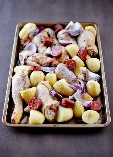 le coq cuisine 1250 best images about cuisine poulet la poule le coq