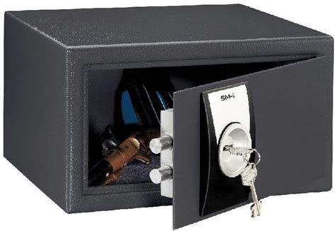 vol de coffre fort coffres forts de securite tous les fournisseurs coffre fort a cle coffre fort a clef