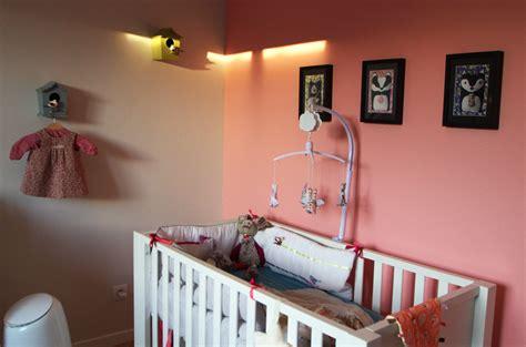 chambre mobile la chambre de ma belette de 3 mois contemporary baby