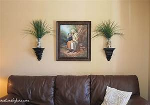 Living room wall decor ideas images terrific for home