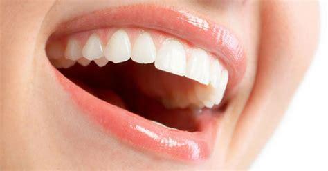 mkg koeksal bei schleimhautveraenderungen zahnarzt aufsuchen