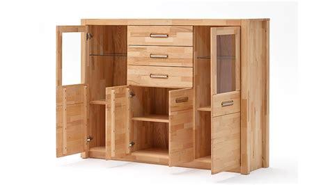 Highboard Für Küche by Highboard Massiv Bestseller Shop F 252 R M 246 Bel Und Einrichtungen