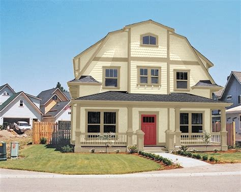 18 Best Images About Home Exterior Paint Schemes On
