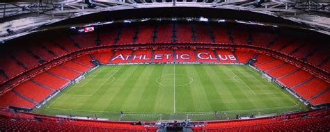 San Memes - file san mames athletic club bilbao bizkaia euskal herria jpg wikimedia commons