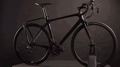 Rack Bike Carbon Bikes Tailfin Ultralight Caption