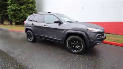 jeep grand cherokee trailhawk granite trailhawk 2015 autos post