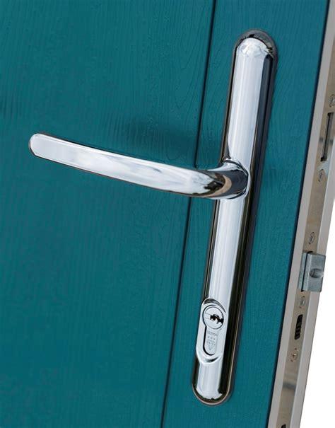 solidor   launch lock lock double glazing blogger