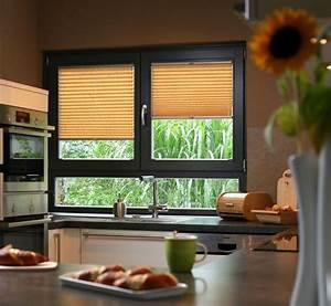 Doppelrollos Für Fenster : faltrollos f r senkrechte fenster ~ Markanthonyermac.com Haus und Dekorationen