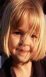 Coupe De Cheveux Fillette : coupe de cheveux pour fille ~ Melissatoandfro.com Idées de Décoration