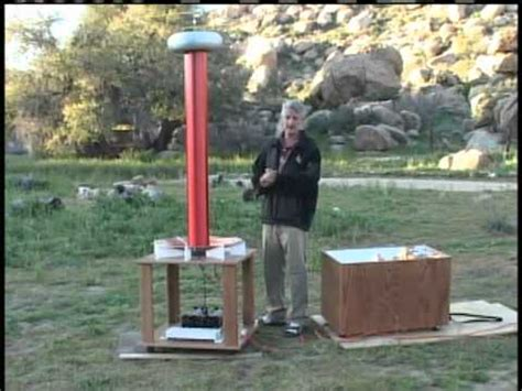 how to build a trawoeger pyramid electric generator doovi