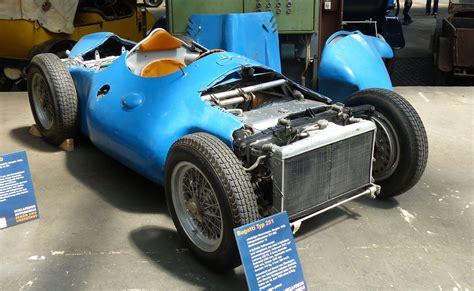 Media in category bugatti type 251. Bugatti 251 | Bugatti, Antique cars, Brescia