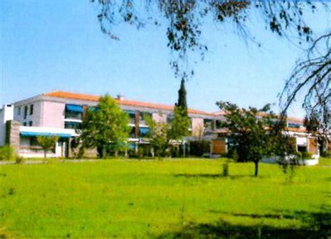 maison de retraite perpignan ehpad dantjou villaros portail de l accueil temporaire et des relais aux aidants