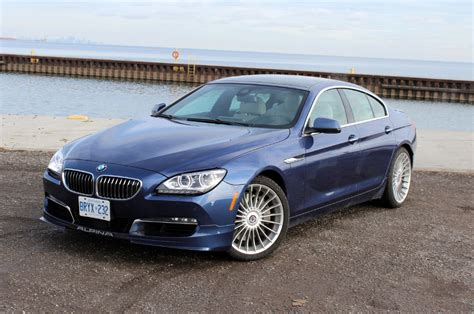Meet The Fastest In The Gran Coupe
