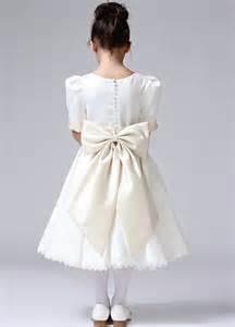 ways of buying best vintage flower dresses