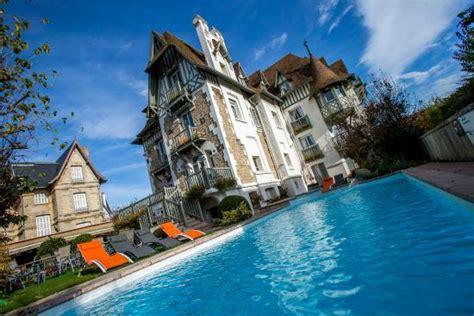 hotel avec normandie augeval hotel deauville normandy hotel reviews tripadvisor