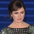 Emily Mortimer bringing late father's Rumpole of the ...