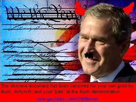 George Bush Fool Me Once Quotes. QuotesGram