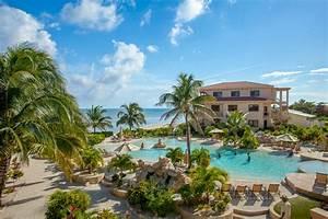 Coco Point Fr : coco beach resort a haven for romance an barefoot luxury in belize ~ Medecine-chirurgie-esthetiques.com Avis de Voitures